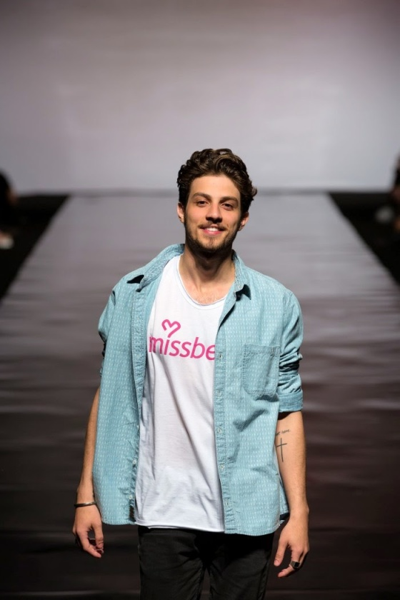 chay suede 1